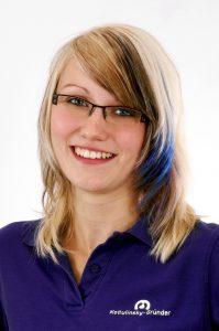 Tanja Richter