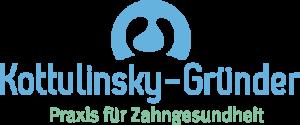 Zahnarztpraxis Kottulinsky-Gründer