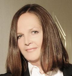 Jacqueline Neuloh