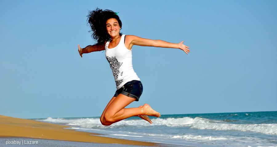 Fitness für Ihre Zähne-Zahnarztpraxis Kottulinsky-Gründer