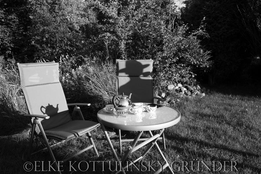 Fotosausstellung Elke Kottulinsky-Gründer